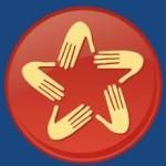 THỦ TỤC CẤP BẢN SAO VĂN BẰNG - CHỨNG CHỈ